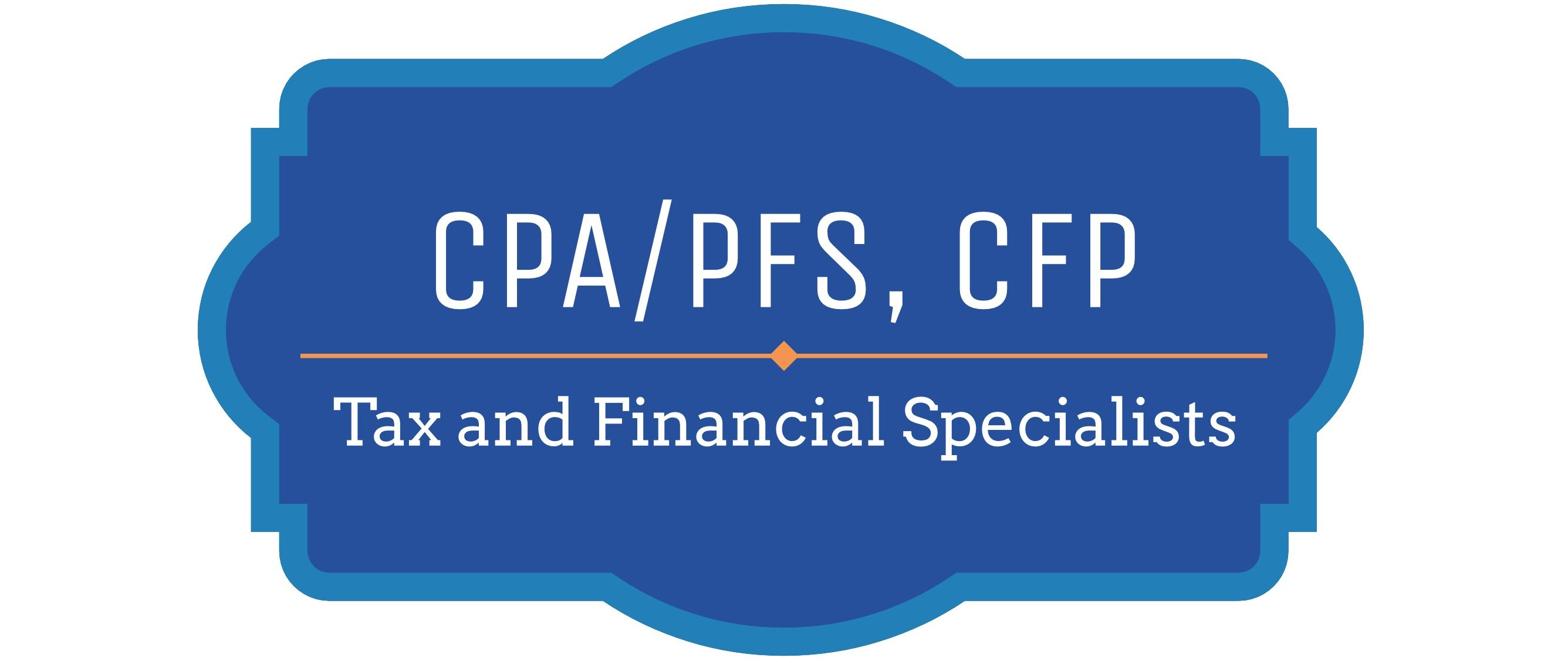 Independent, Fee Only and Fiduciary Financial Specialist